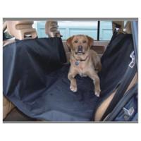 Podložka na prepravu zvierat do auta Eub 8010